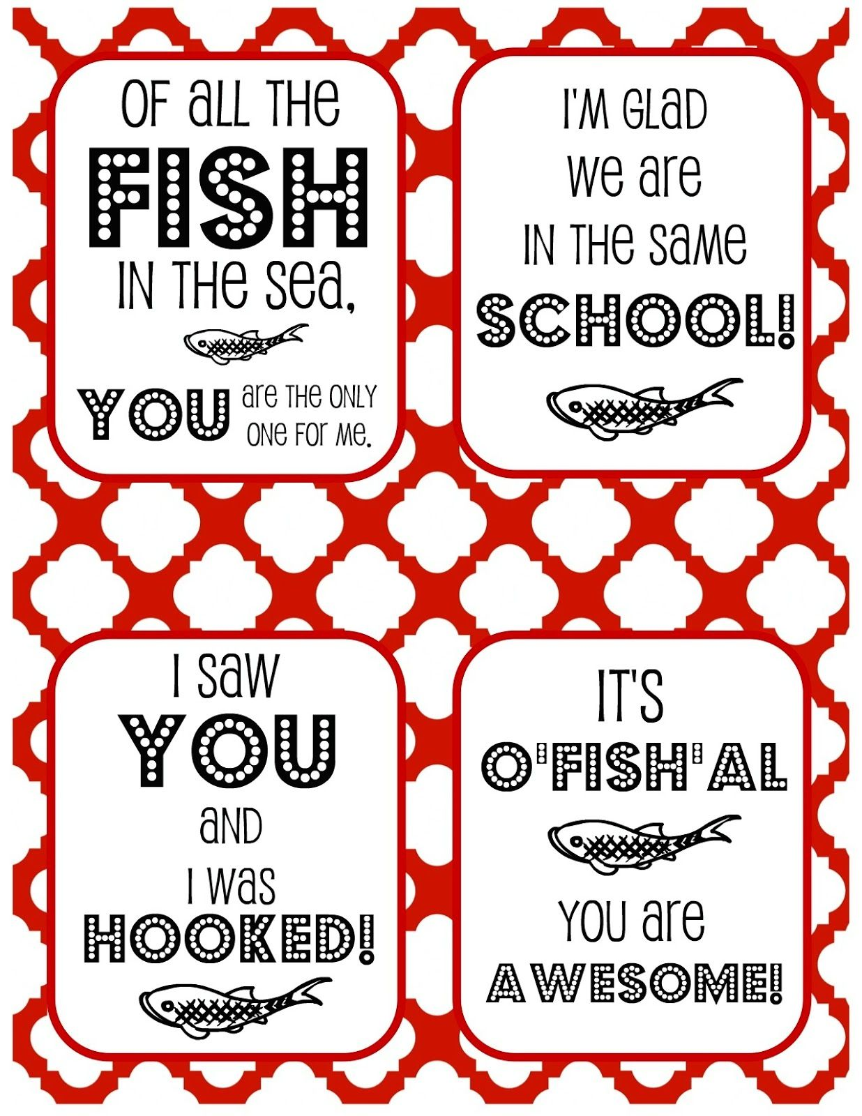 Valentine+sweedish+fish+DONE.jpg 1,236×1,600 pixels | home ...