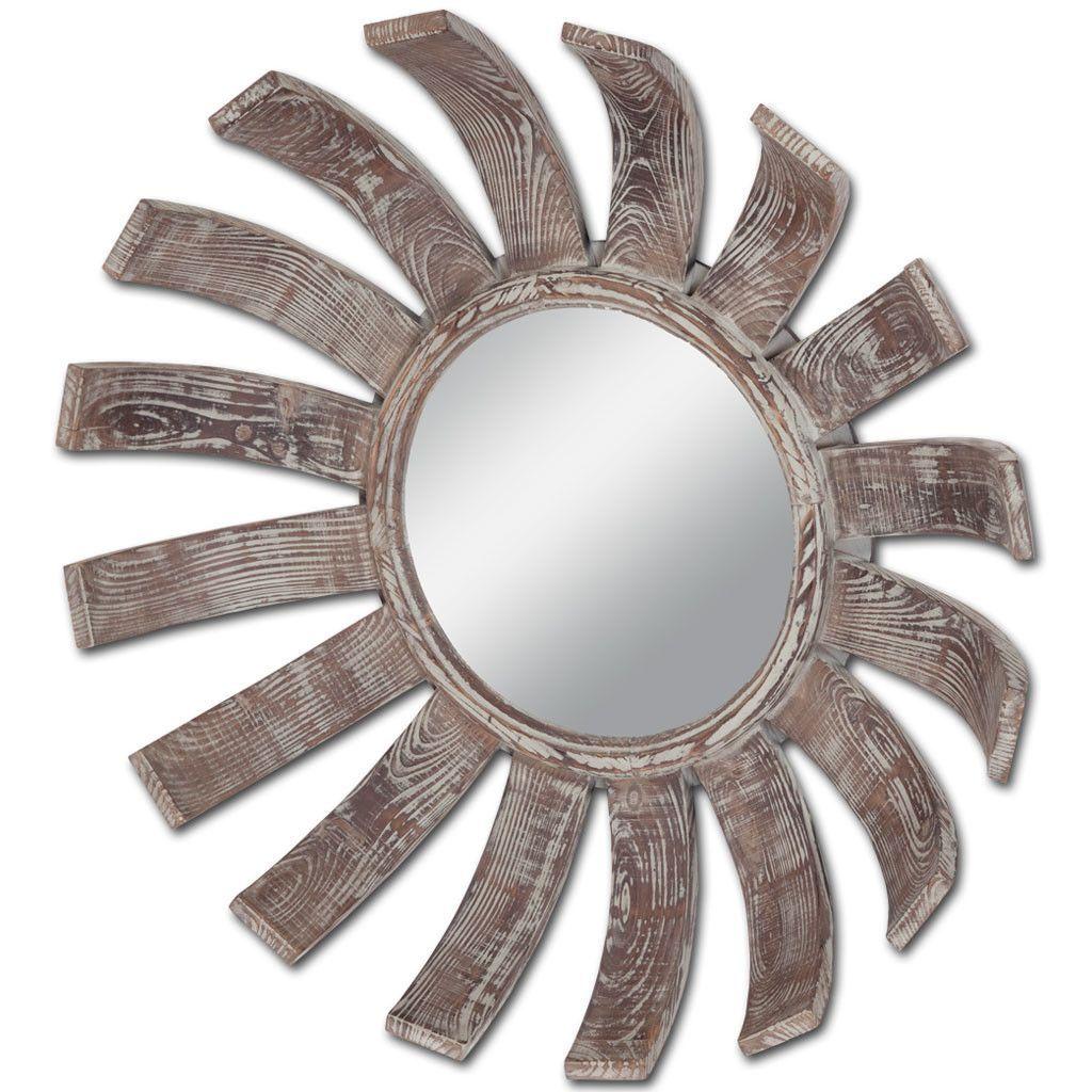 Myriam Large Mirror