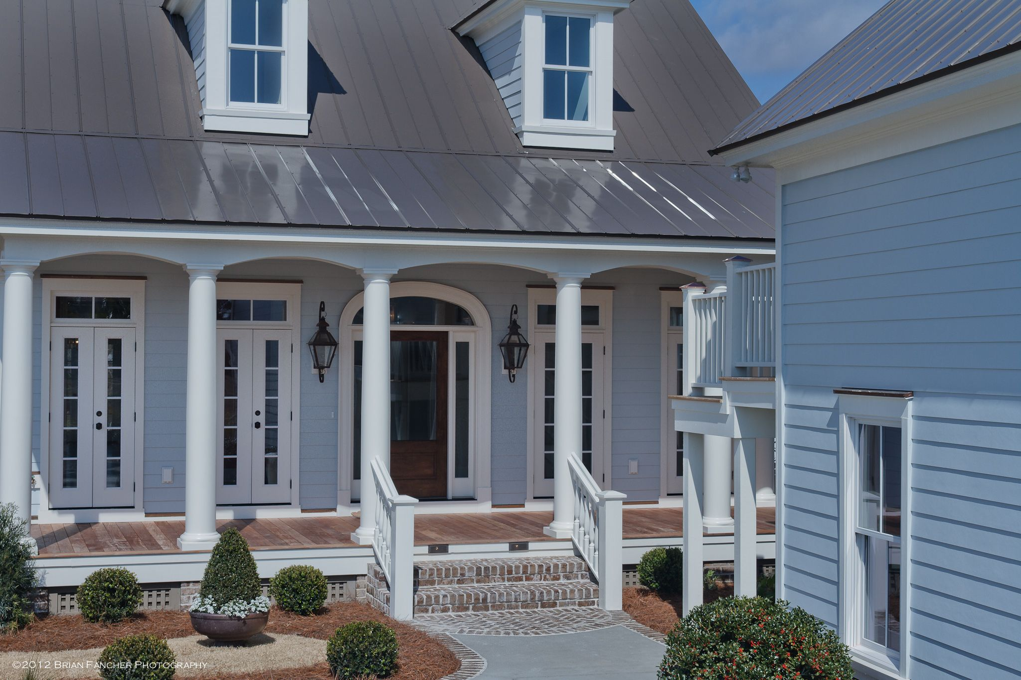 charleston home design%0A This plan is      Heated Square Feet    Bedrooms and   Bathrooms  Carolina  Inspirations  Book III  Page     C      Interior design