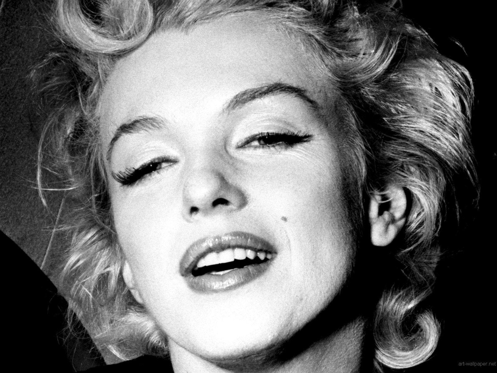 Download marilyn monroe 2154 hd wallpapers wallpaperich marilyn download marilyn monroe 2154 hd wallpapers wallpaperich voltagebd Gallery