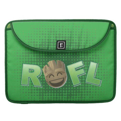 ROFL Groot Emoji MacBook Pro Sleeve  marvel comics funny, cosplays marvel, marvel sketches #marvelcomics #marvelart #Marvelfan, 4th of july party