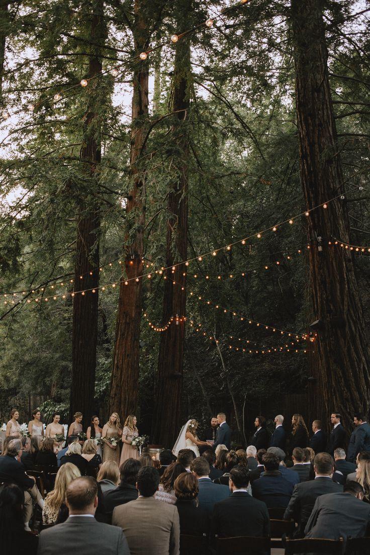 San Francisco, California + International Wedding ...