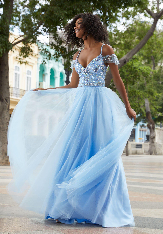 Mori Lee Prom Dresses Size Chart Saddha