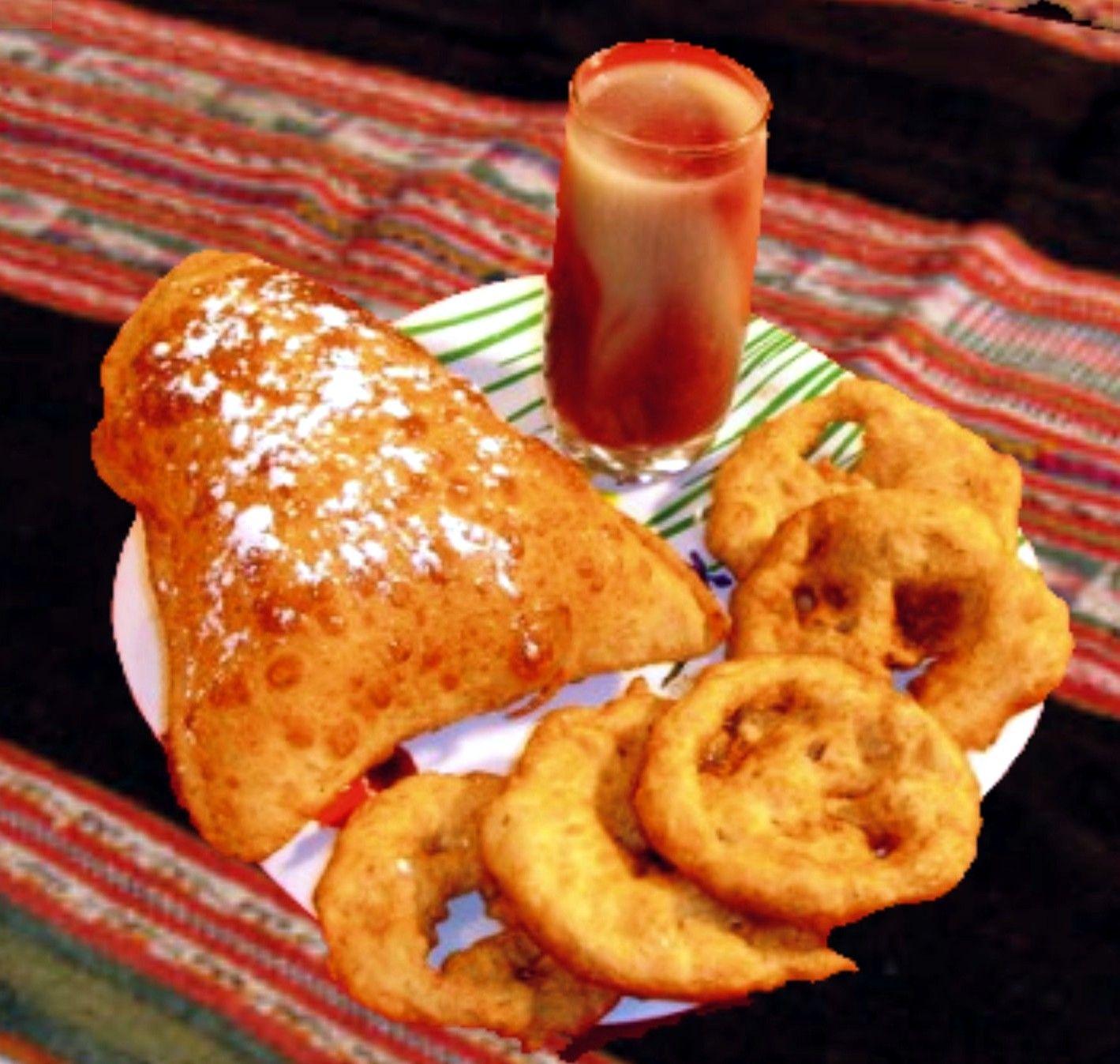 Api con pastel y buuelo recetas latinas pinterest bolivian api con pastel y buuelo forumfinder Choice Image