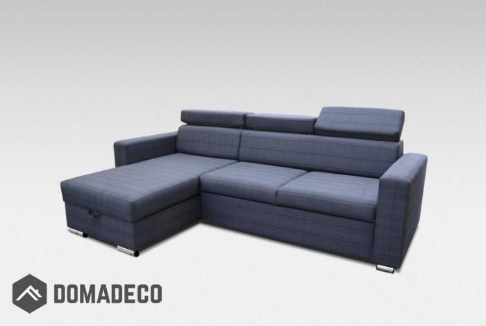 corner sofas | corner sofa for sale | black corner sofa ...