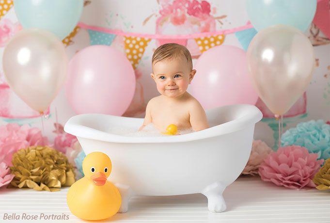Bathtub Prop Denny Mfg Studio Ideas Baby Photos Baby