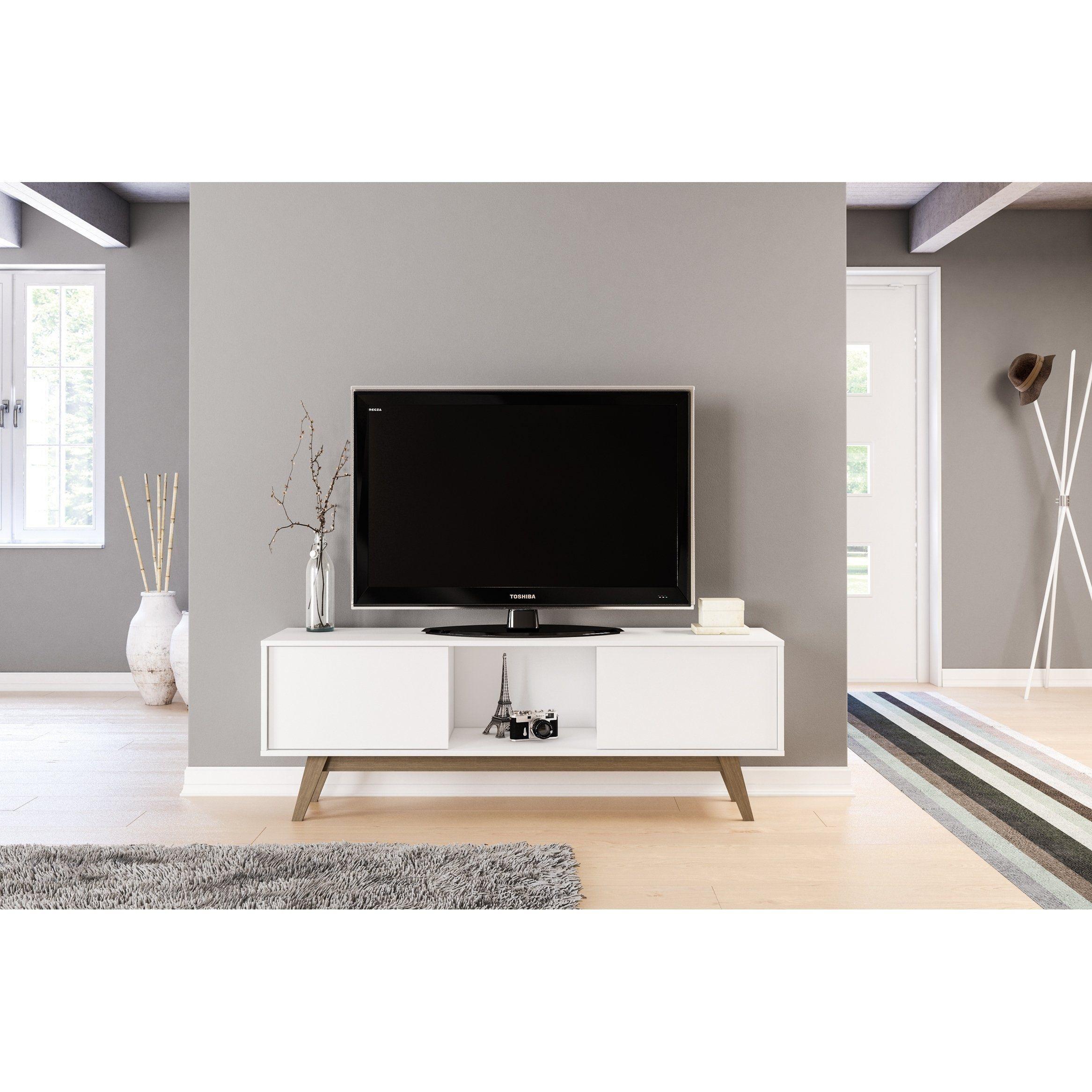 My Ikea Byas Tv Stand Lg 4k Ultra Hd Tv 3d My Tv Stand Decor Decoration Ideas Tv Stand Decor Ikea Tv Stand Ikea Byas Tv Stand