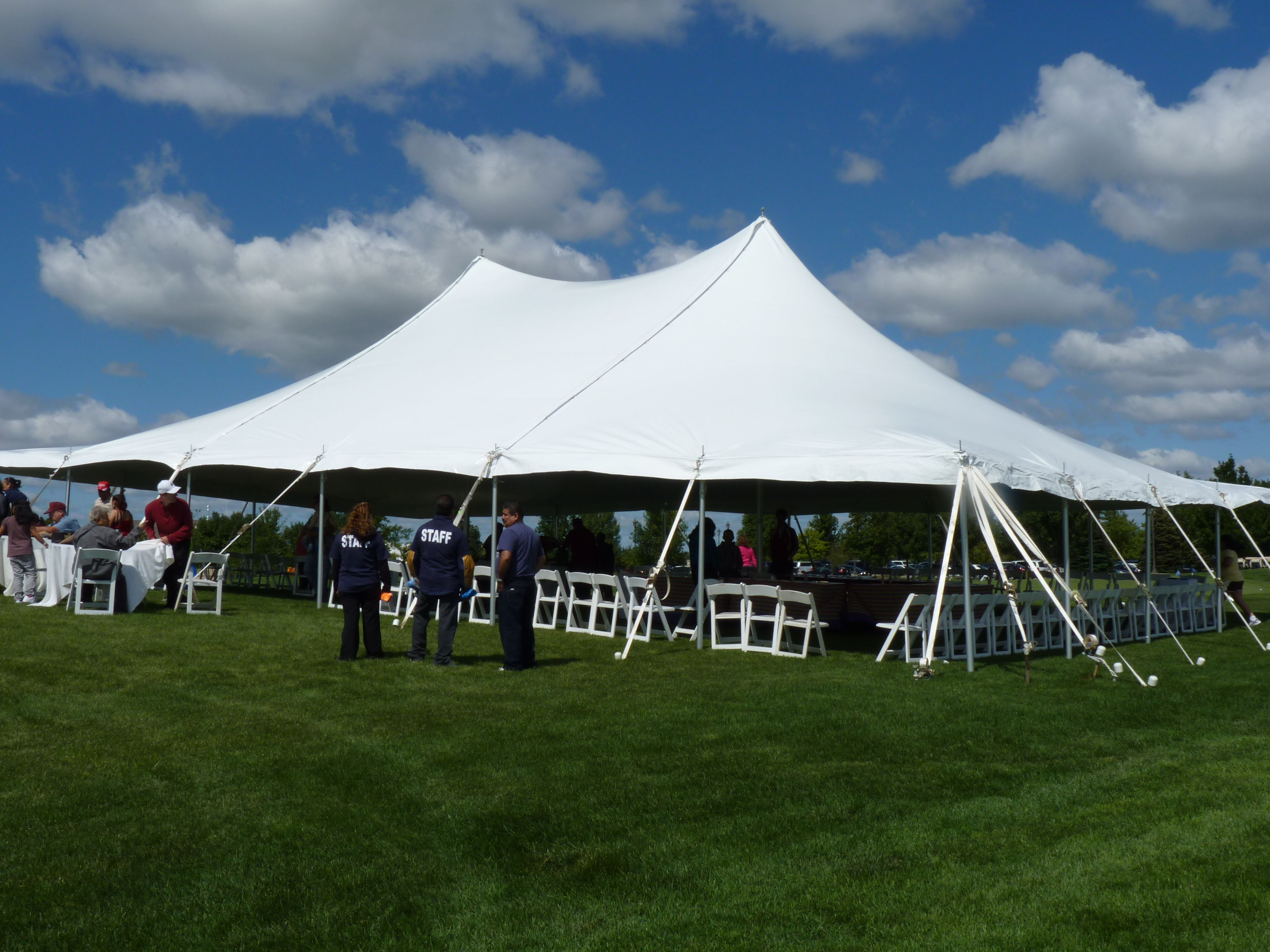 BTE 40x60 High Peak Corporate Event Tent.JPG (4000×3000) & BTE 40x60 High Peak Corporate Event Tent.JPG (4000×3000) | Tent ...