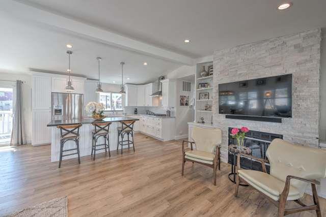 Manufactured Home Interior Design Masterpiece Manufactured Home Remodel Manufactured Home Home Interior Design