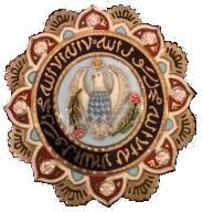 Pin By Mehiyeddin Dizayner On M Dizayn85 Mail Ru Decorative Plates Decor Home Decor