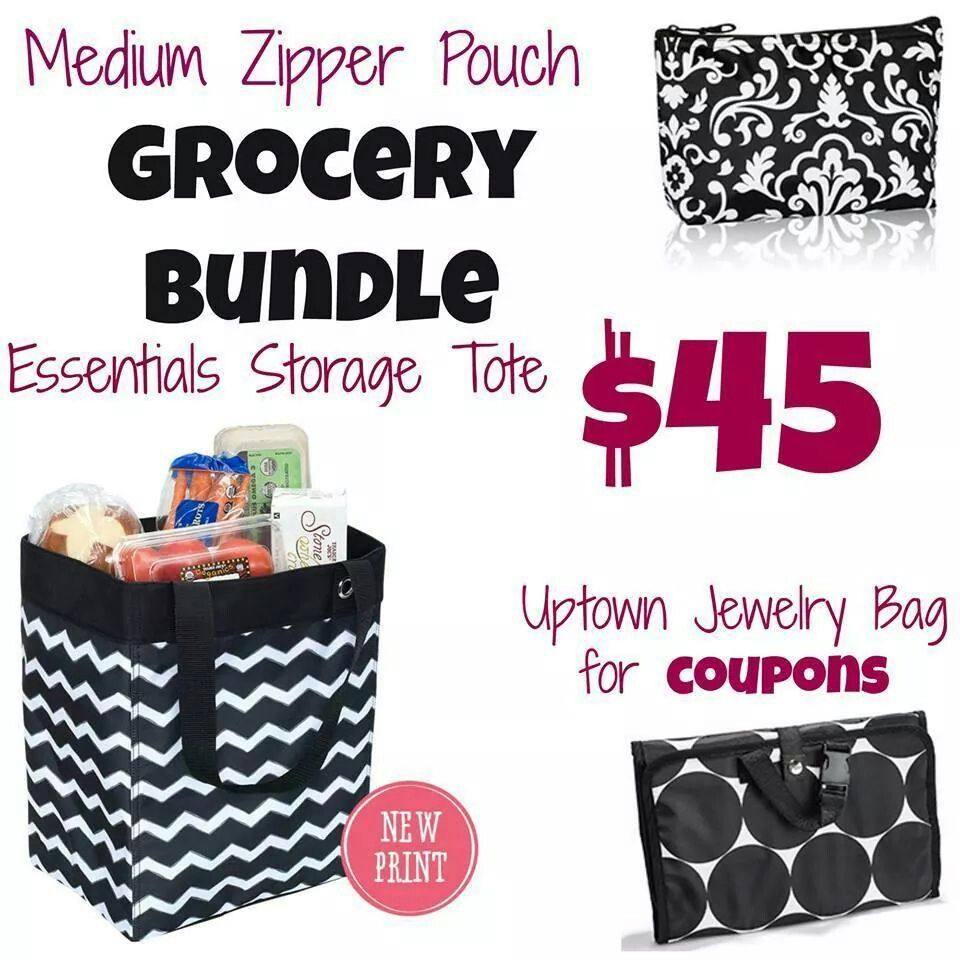 July special spend $35 get tote for $5  www.mythirtyone.com/KStacks                      Or 1-803-287-0606