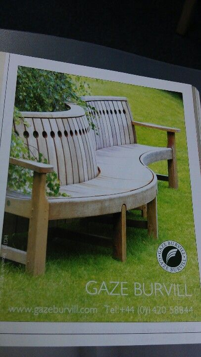pin by niamh elleson on inspiration for home with images on porch swing ideas inspiration id=61570