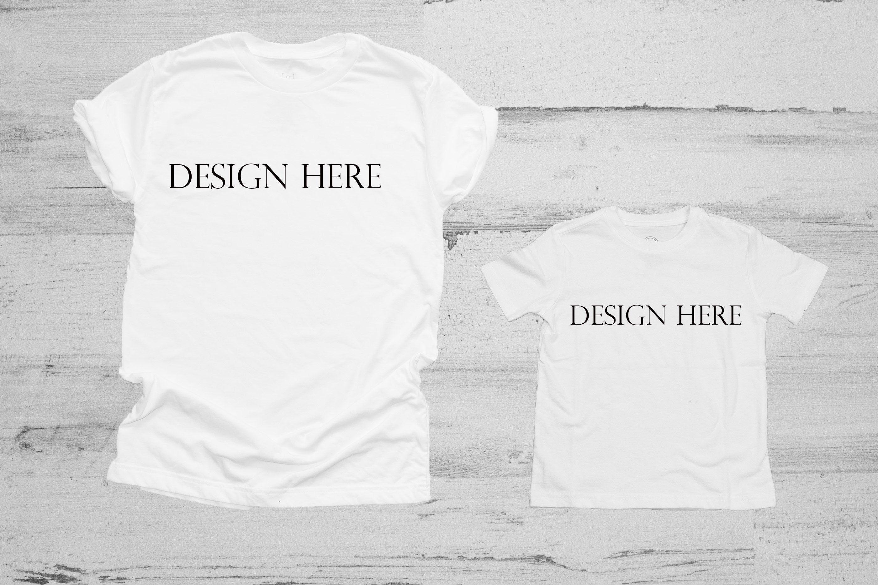 Download Mom And Me Shirt Mockup White Shirt Mockup Kids Mockup Kids Etsy Mom And Me Shirts Shirt Mockup Shirt Designs