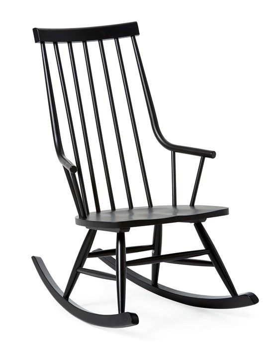 Nils Gungstol Mio Sommarhuset Pinterest Outdoor Chairs Chair