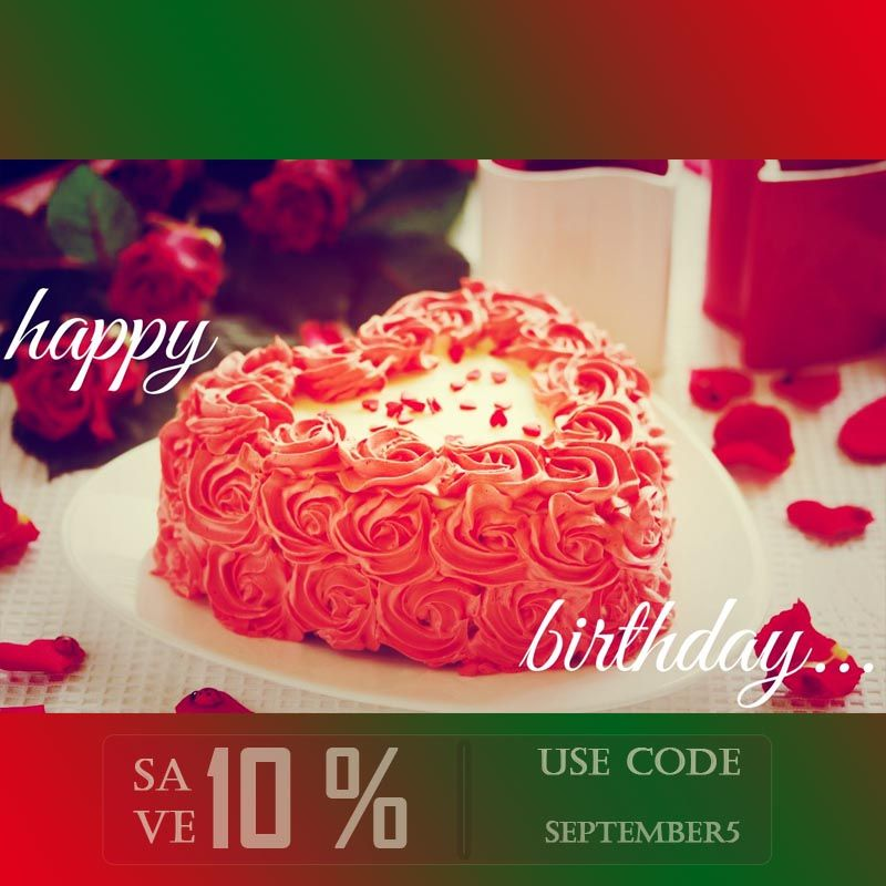 Birthday cake calories does not count fnu flowersandyou