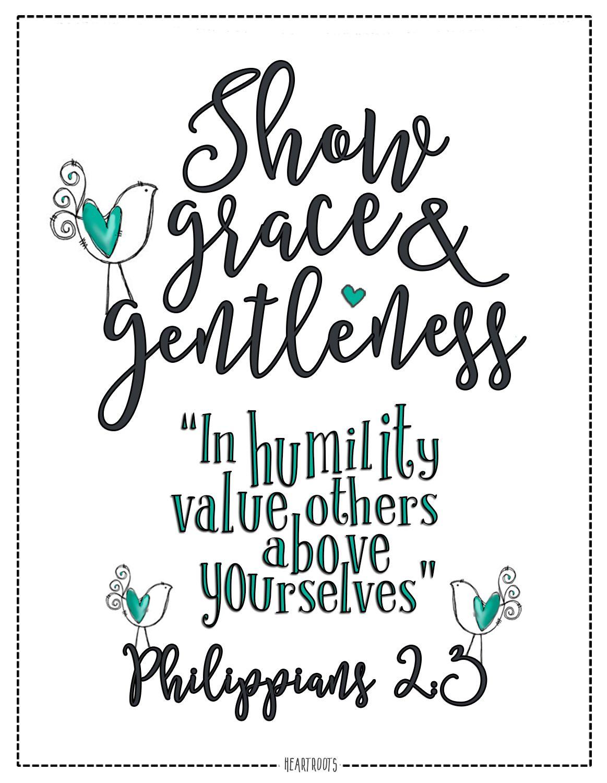 Vrsly Word Of Grace Bible Verses Kjv Spiritual Words T