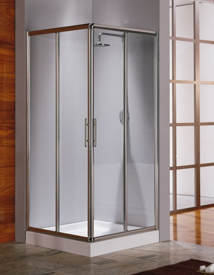 Comment Bien Choisir Le Style De La Cabine De Douche Brico Depot Shower Stall Amazing Showers Home Depot