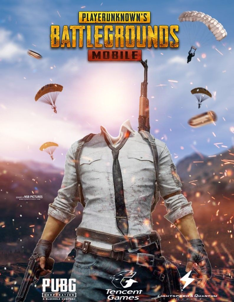 Discover the coolest freetoedit pubg_lover pubgmobile