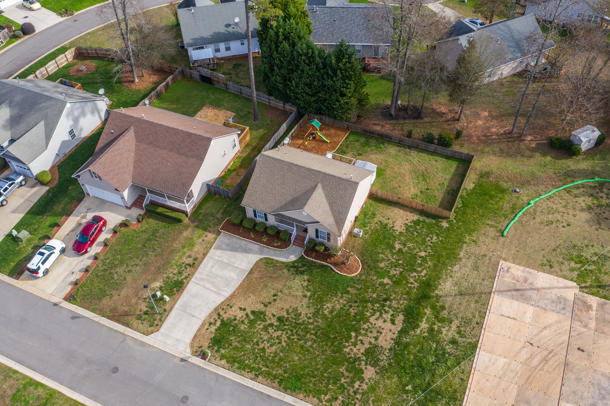 808 Painted Lady Court Rock Hill Sc 29732 South Carolina Real Estate Rock Hill Real Estate Brokerage