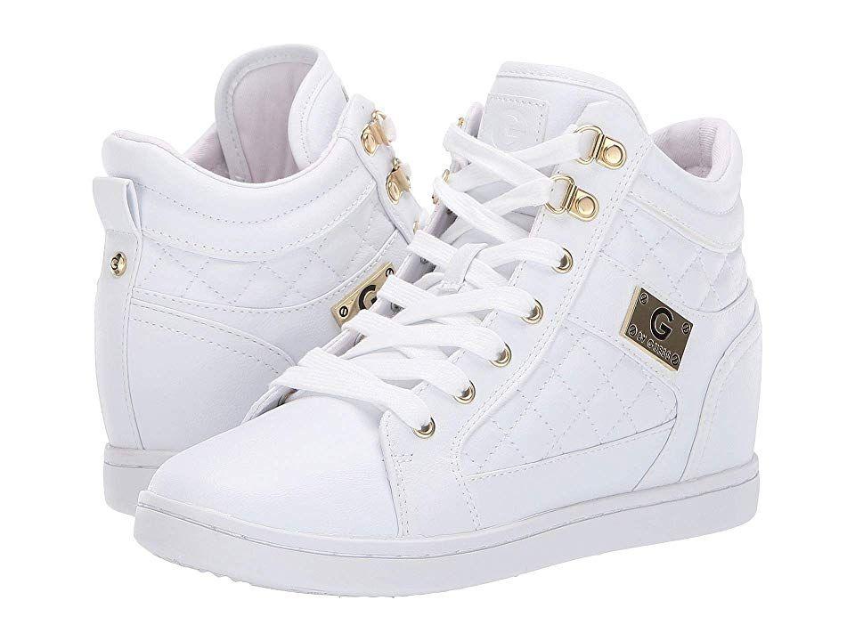 Women shoes, Guess shoes