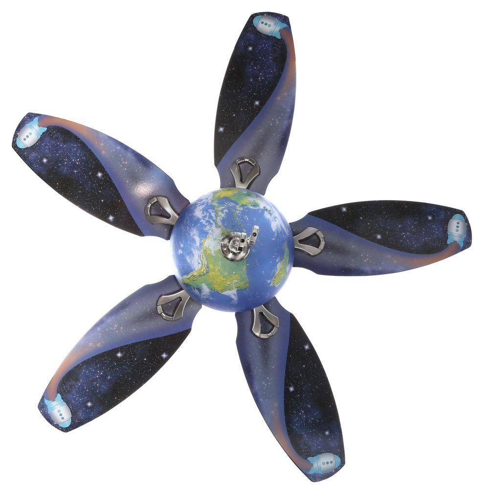 fan ceiling kids ceilings lights beautifull lighting with and photo audiocablefo fans