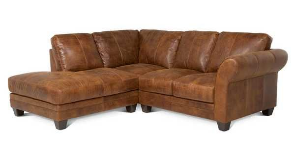 Right Arm Facing Small Corner Sofa Outback Corner Sofa Small Corner Sofa