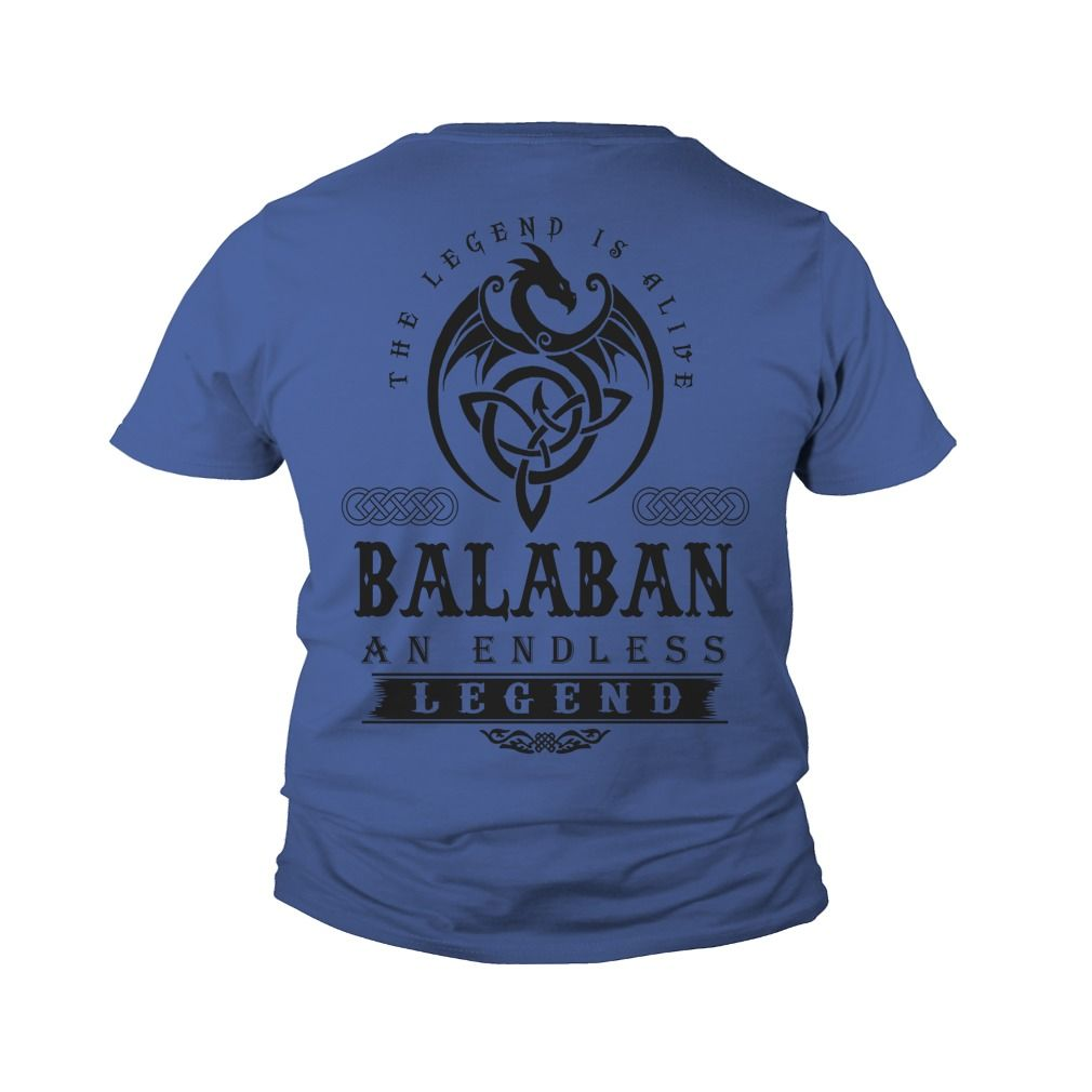 Balaban dragon gift ideas popular everything videos shop