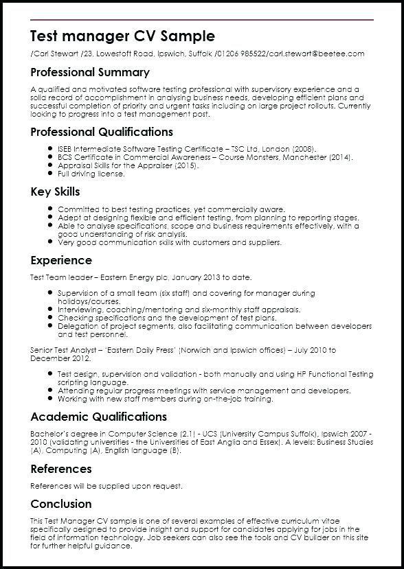 communication resume sample  lebenslauf  vorlagen  resume