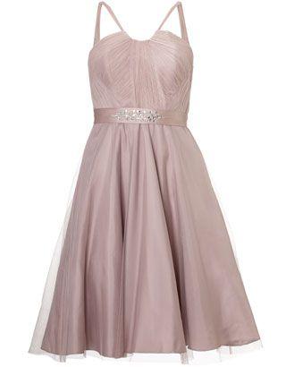 Lana Prom Dress