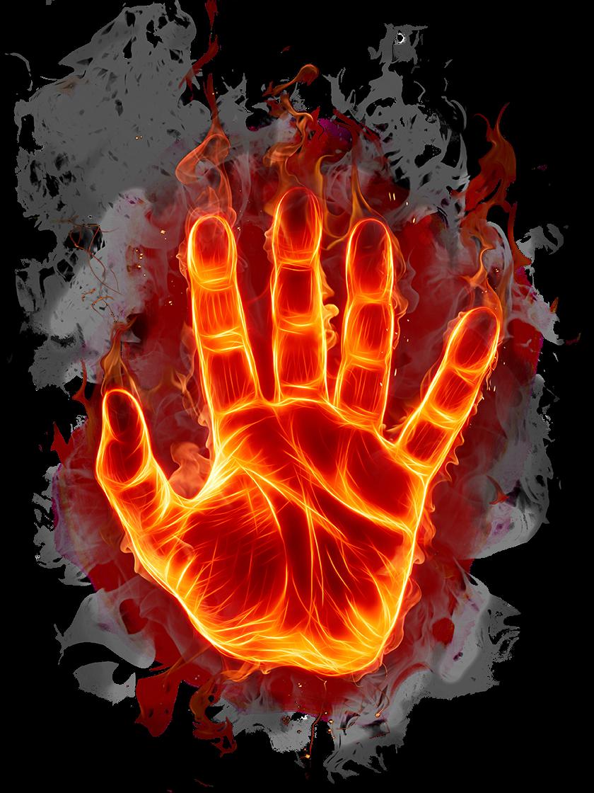 Fire Flame Flame Hand 840 1120 Transprent Png Free Download Graphic Design Heat Fireworks Background Photoshop Digital Background Dslr Background Images