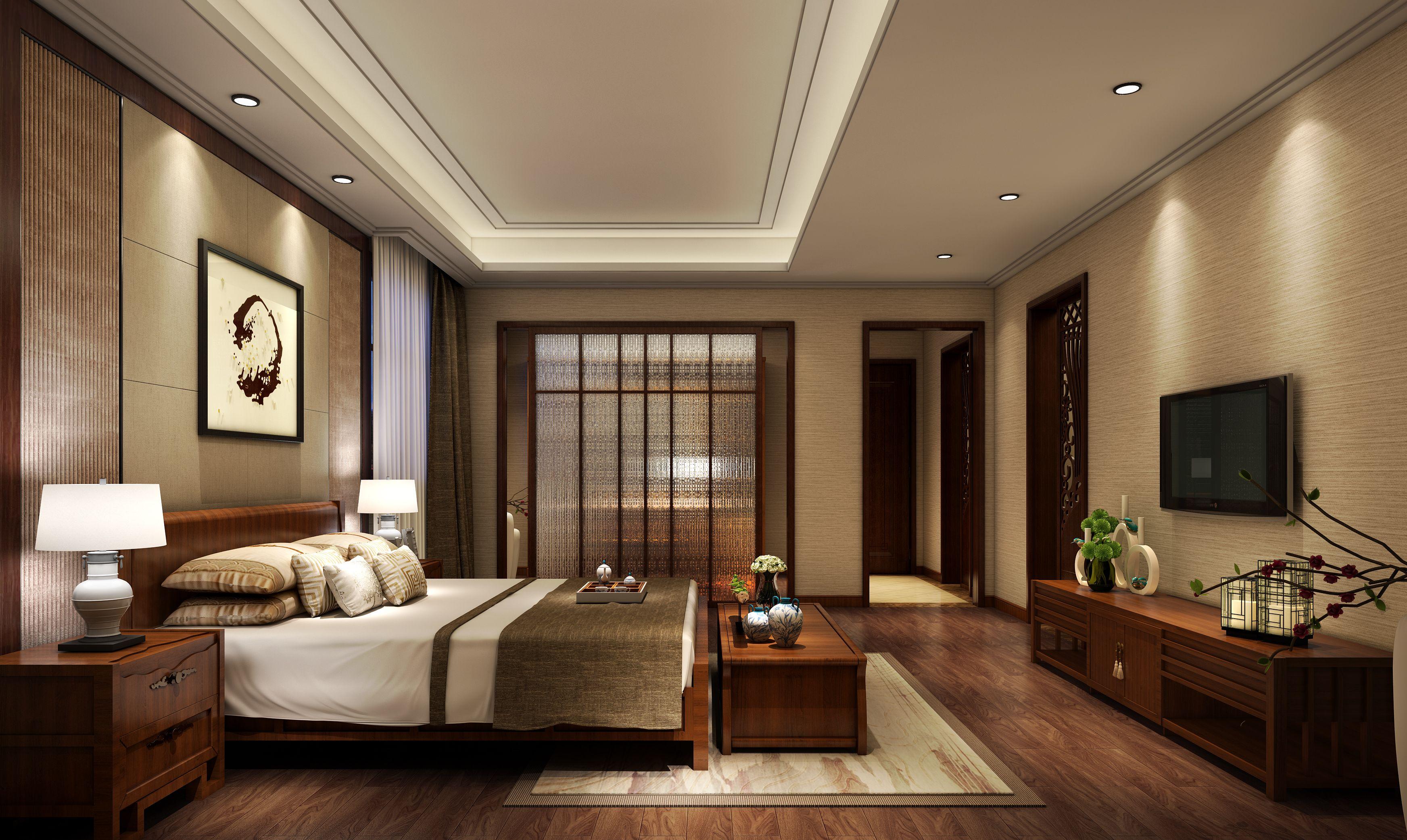 plafond chambre  coucher …