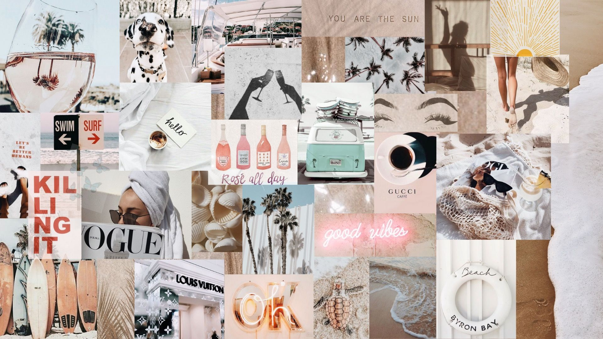 Pin By Sav On Desktop Wallpaper Collages In 2020 Macbook Wallpaper Cute Laptop Wallpaper Laptop Wallpaper