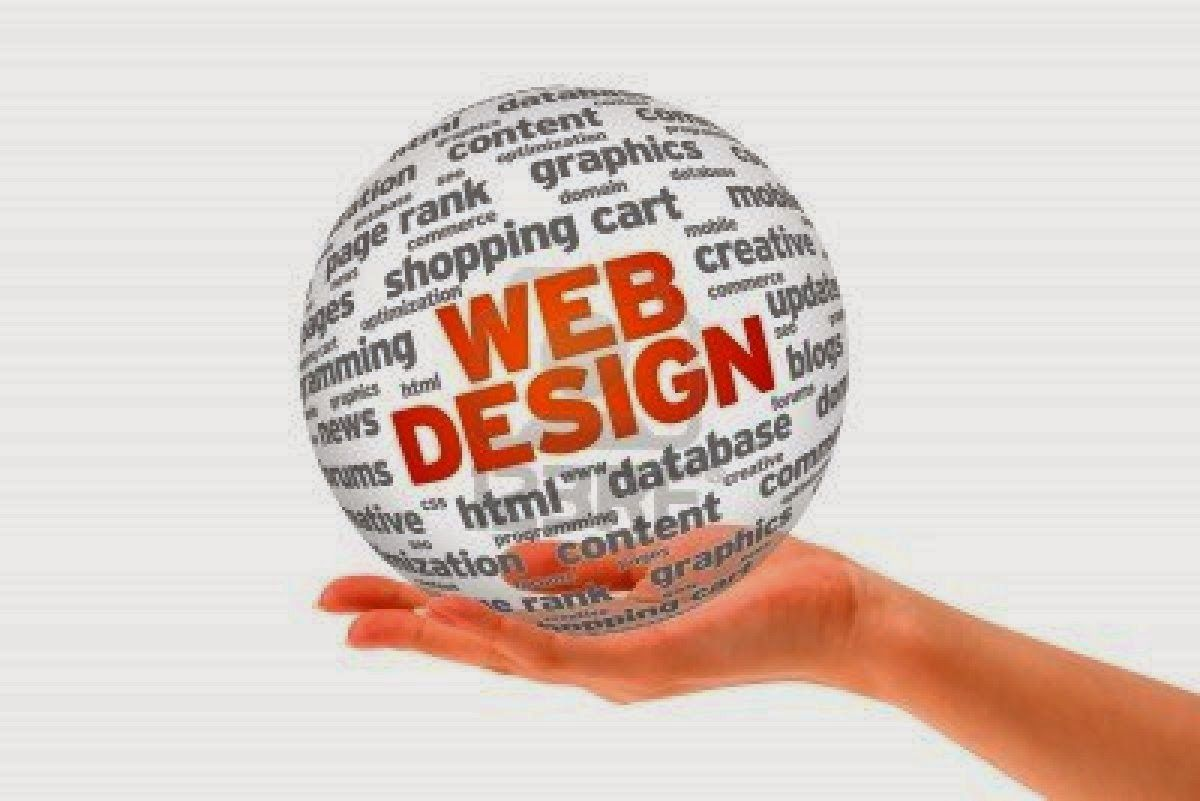 Image result for Select A Professional Web Design Service Company