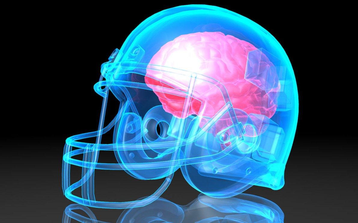 How Concussions are Affecting Athletes Today Concussions
