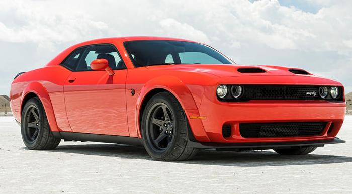 2021 Dodge Challenger Srt Demon Dodge Challenger Srt Dodge Challenger Srt Hellcat Challenger Srt Demon