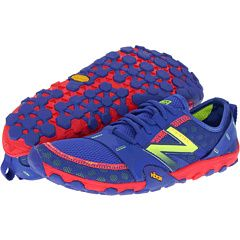 new running shoes | Workout Gear | New balance, Purple, Silver