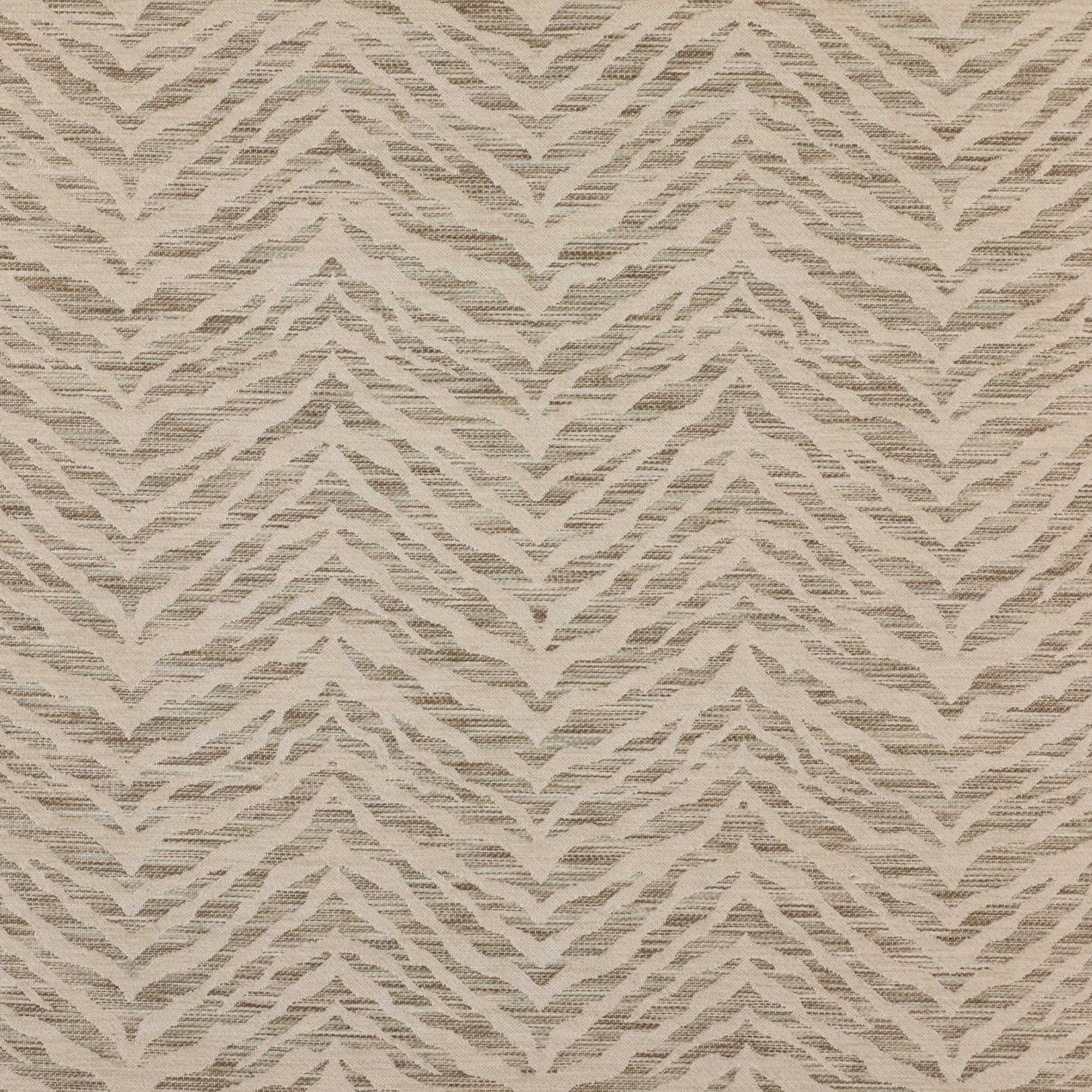 Colefax And Fowler's Kruger F4023-01 natural