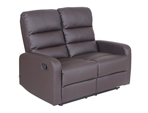 Home Decorators Collection Viva Home Faux Leather Pu