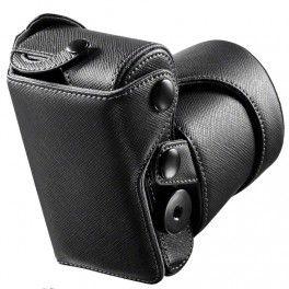 O.N.E OC-U1 kamerataske til Canon Powershot