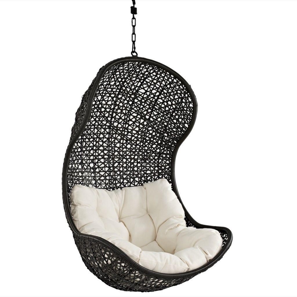 Hängesessel Ikea ausenbereich hangekorbsessel egg hängesessel cocoon