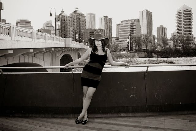 Anh's Photography #model #landscape #photography #portrait #calgary #canada #canadiangirl #yyc #downtown #citygirl #sexy #fashion