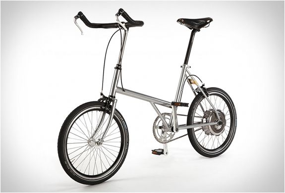 Vrum Cattiva E Bike Hybrid Bike Bike Bicycle