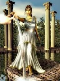 Arca de Ouro: O Quinto Raio