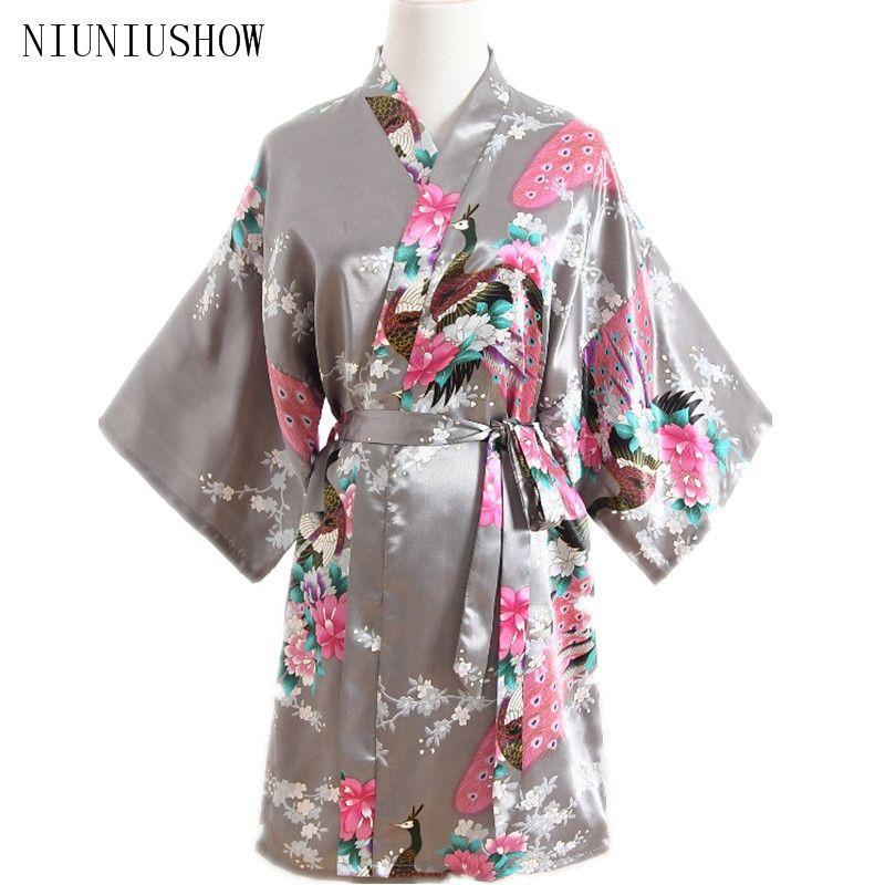 eb487081ac Cheap kimono robe