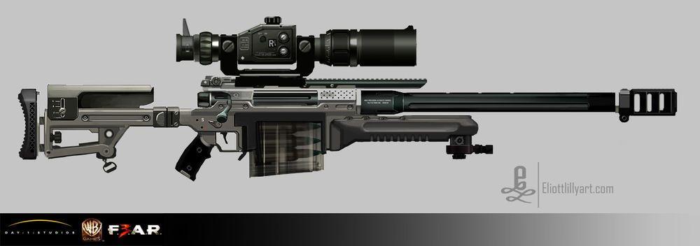 Pin On Weapons Msr Paraphrase Corpu Dataset