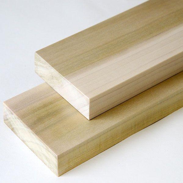 Yellow Poplar Wood Density: American Poplar Tulipwood From Inllingworth Ingham