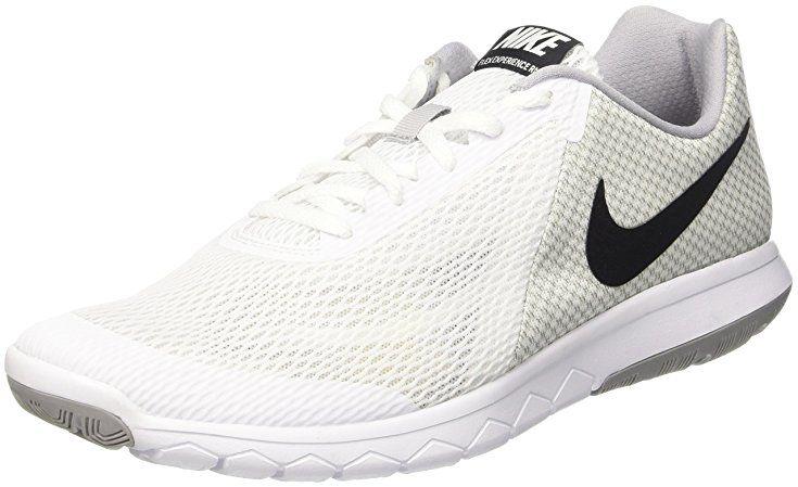 amazon: nike uomini flex esperienza rn 6 scarpe da corsa.