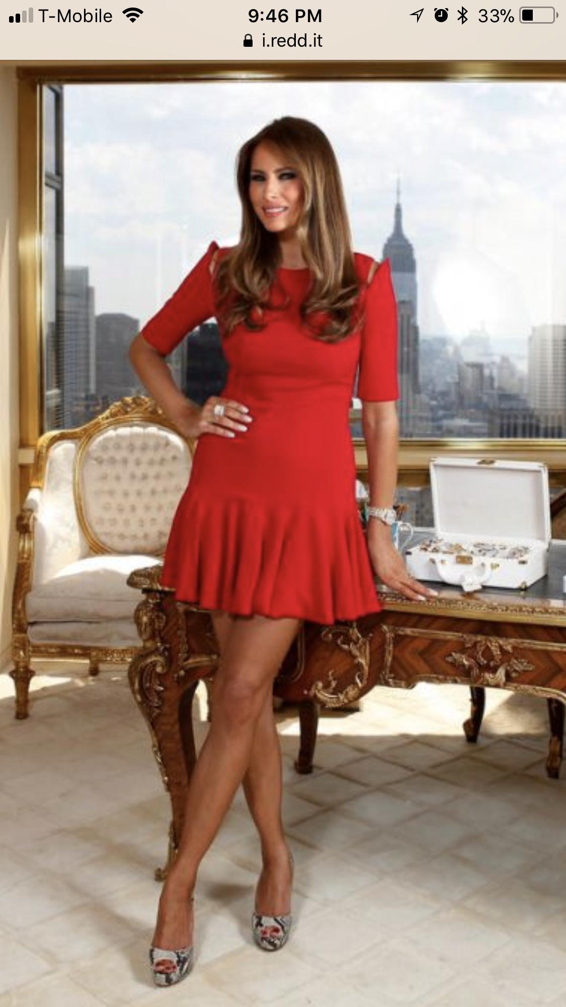 048c036defb Melania Trump. FLOTUS perfection.  trump  firstlady  melania  FLOTUS   beautiful  beauty