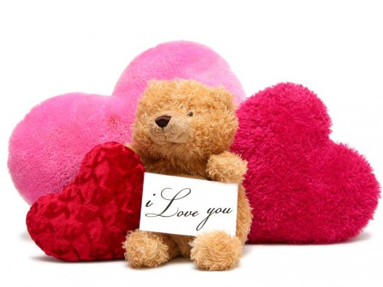 Loving Teddy Bear Png Teddy Bear Pictures Teddy Bear Wallpaper Teddy Bear Pictures Handmade Teddy Bears