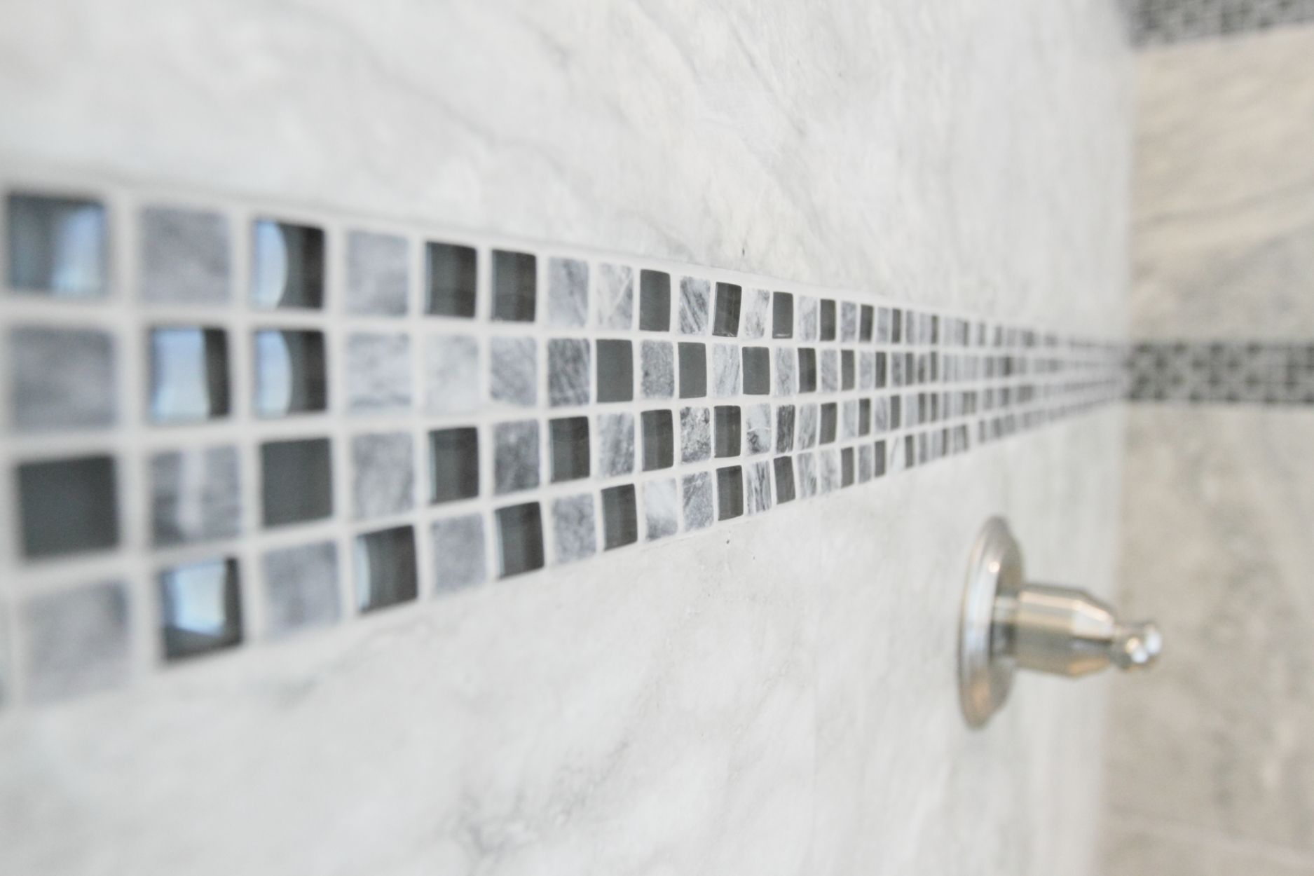 Magnificent 12 X 12 Ceramic Tile Thin 2 X 4 Ceiling Tile Shaped 2 X 8 Glass Subway Tile 24 X 24 Ceramic Tile Youthful 24X24 Ceramic Tile Orange24X48 Ceiling Tiles L \u0026 M Interior Design. Shower Accent Tile Band And Tile Wall. Water ..